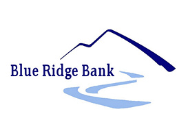 Blue Ridge Bank