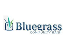 Bluegrass Community Bank