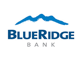 BlueRidge Bank