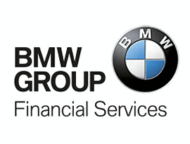 BMW Bank of North America