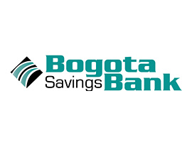 Bogota Savings Bank