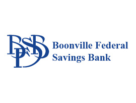 Boonville Federal Savings Bank