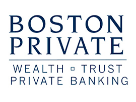 Boston Private Bank