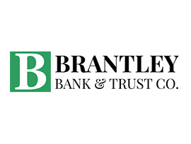 Brantley Bank and Trust Company