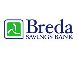 Breda Savings Bank