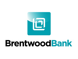 Brentwood Bank