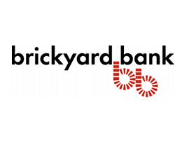 Brickyard Bank