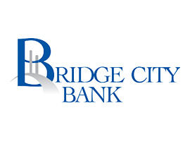 Bridge City State Bank