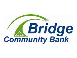 Bridge Community Bank