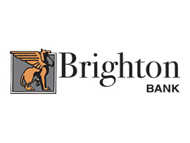 Brighton Bank (Brighton, TN) Branch Locator