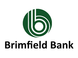 Brimfield Bank
