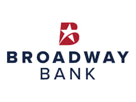 Broadway National Bank