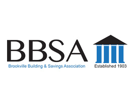 Brookville Building and Savings Association