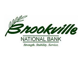Brookville National Bank