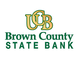 Brown County State Bank