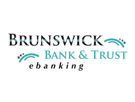 Brunswick Bank and Trust Company