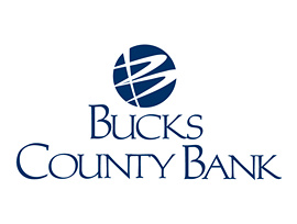 Bucks County Bank