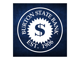 Burton State Bank