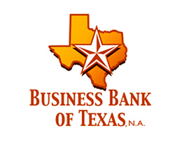 Business Bank of Texas