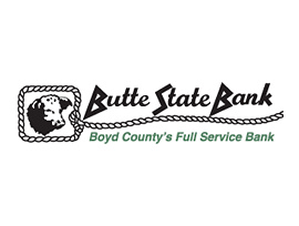 Butte State Bank