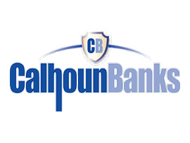 Calhoun County Bank