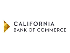 California Bank of Commerce