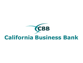 California Business Bank Branch Locator. Best Photo Editing Online Sites. Anderson Windows Series 100 Direct Tv Pc App. Private In Home Tutoring Hosted Phone Numbers. Devry University Online Programs. Morleys School Furniture Aig Reverse Mortgage. Ally Savings Account Review East Real Estate. Phd Thesis On Leadership U Verse Order Status. Gps Trackers For Wallets Pay Your Credit Card