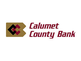 Calumet County Bank