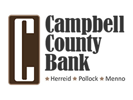 Campbell County Bank