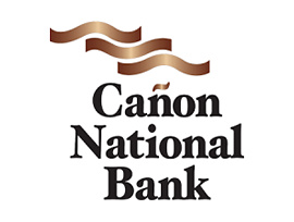 Canon National Bank