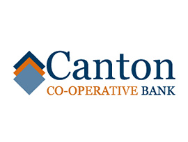 Canton Co-operative Bank