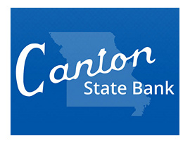 Canton State Bank