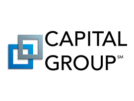 Capital Bank and Trust Company