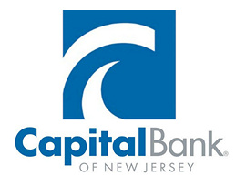 Capital Bank of New Jersey
