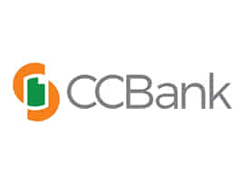 Capital Community Bank