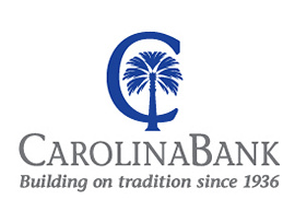 Carolina Bank & Trust Co.