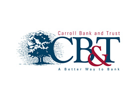 Carroll Bank and Trust