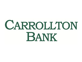 Carrollton Bank