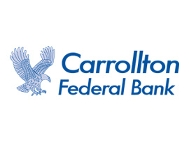 Carrollton Federal Bank