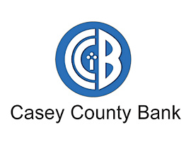 Casey County Bank