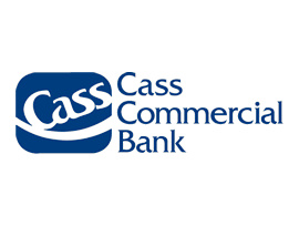 Cass Commercial Bank