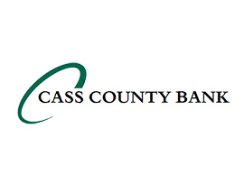 Cass County Bank