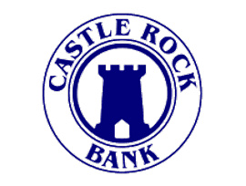 Castle Rock Bank