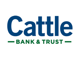 Cattle Bank and Trust