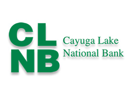 Cayuga Lake National Bank