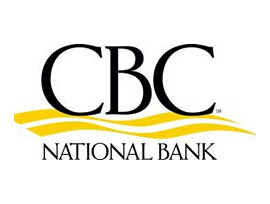 CBC National Bank