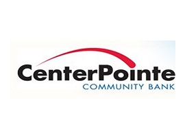 Centerpointe Community Bank