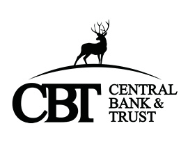 Central Bank and Trust