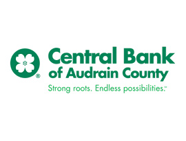 Central Bank of Audrain County