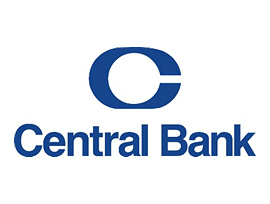 Central Bank of Jefferson County